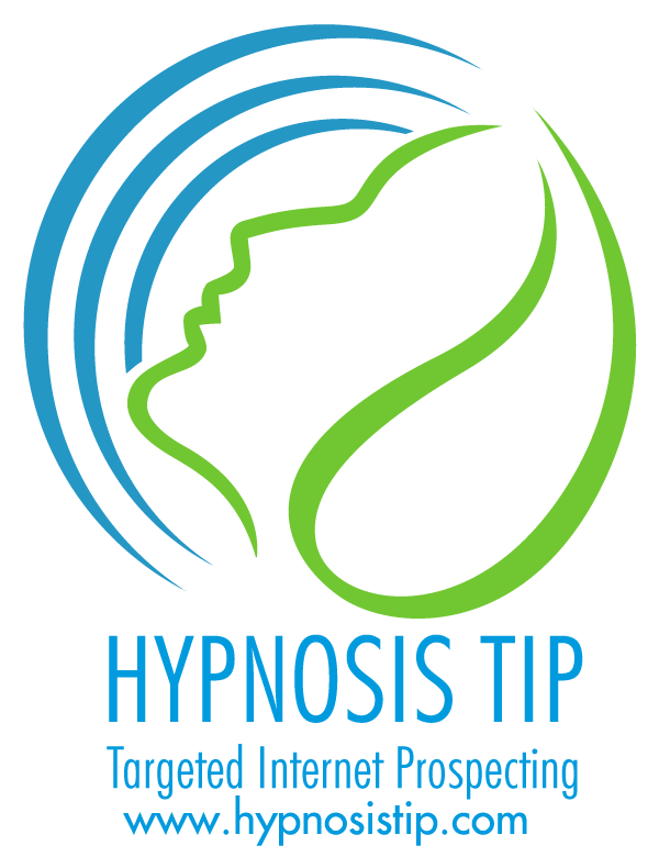hypnosis tip marketing for hypnotist